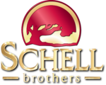 Independence by Schell Brothers