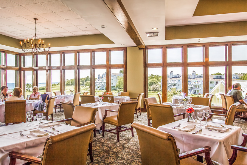 White Cliffs Country Club