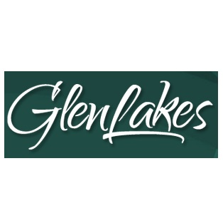 GlenLakes Country Club