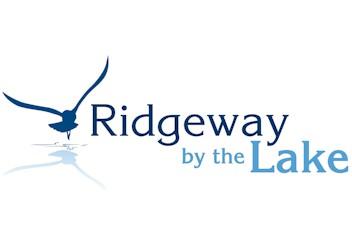 Ridgeway by the Lake