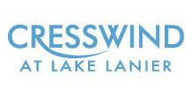 Cresswind at Lake Lanier by Kolter Homes