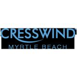 Cresswind Myrtle Beach by Kolter Homes
