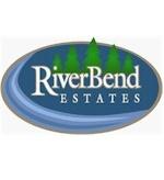 RiverBend Estates