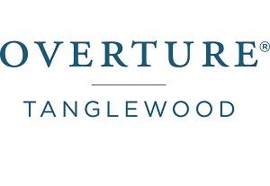 Overture Tanglewood