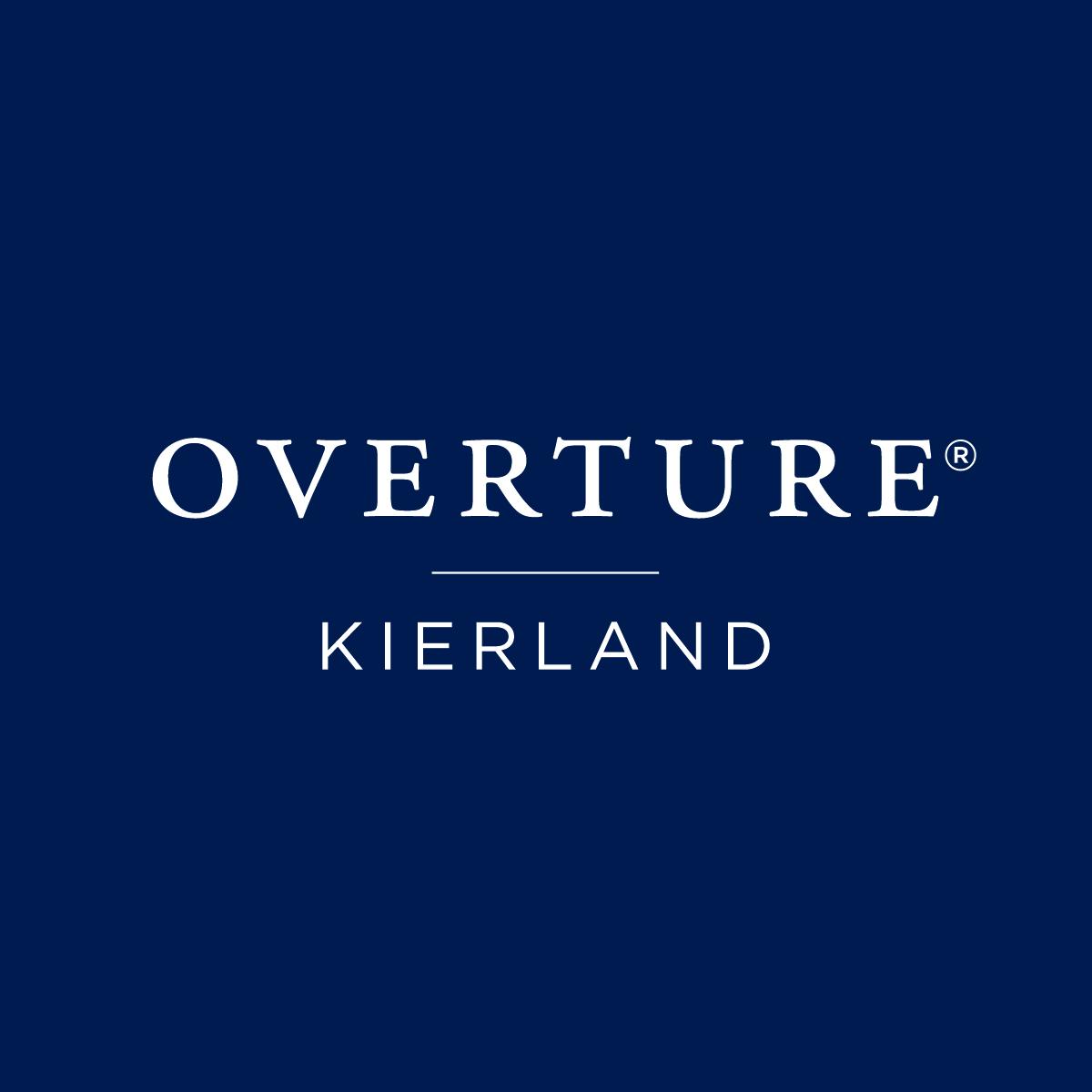 Overture Kierland