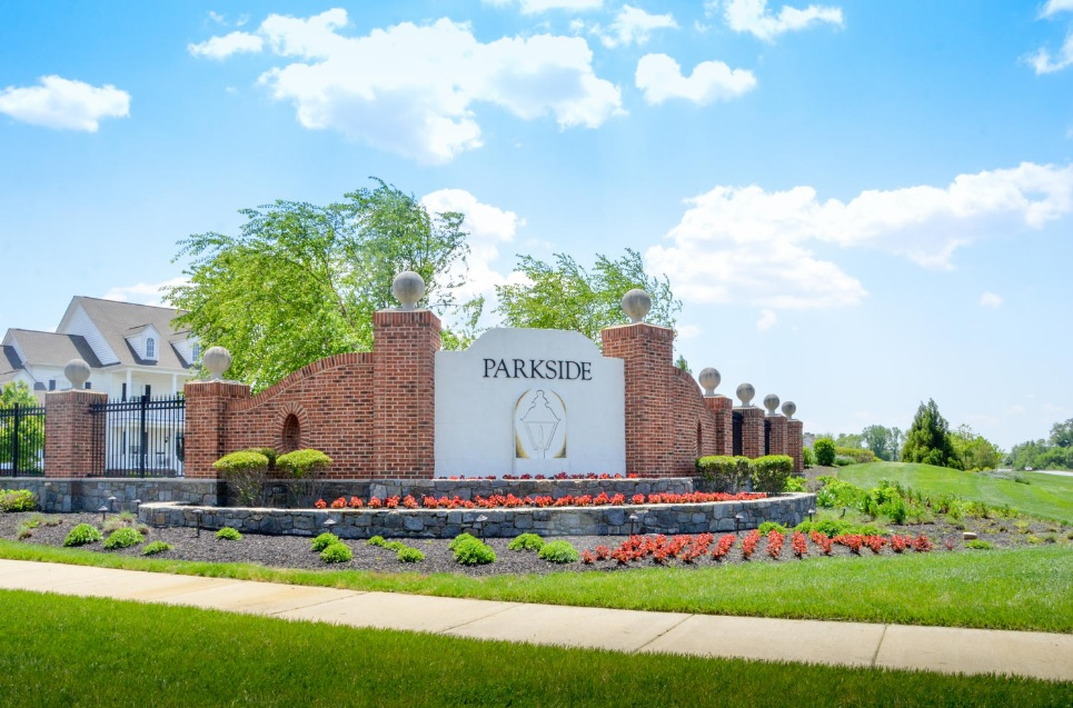 Parkside by Schell Brothers