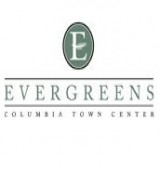 Evergreens at Columbia Town Center