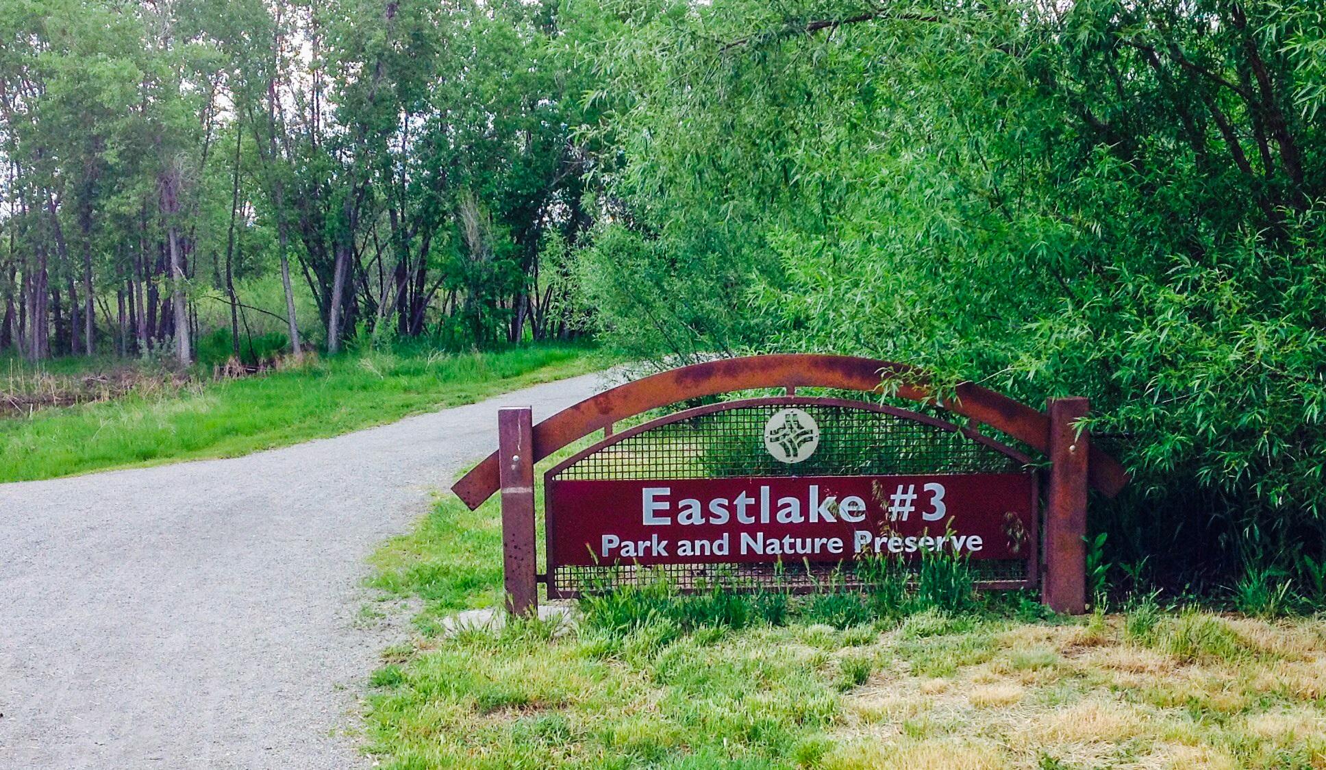 Encore at Eastlake