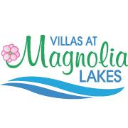 The Villas at Magnolia Lakes by Cornerstone Homes