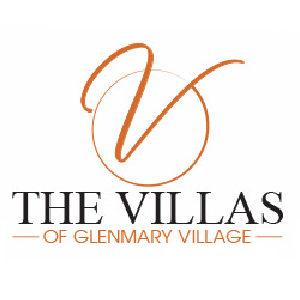 The Villas of Glenmary Village