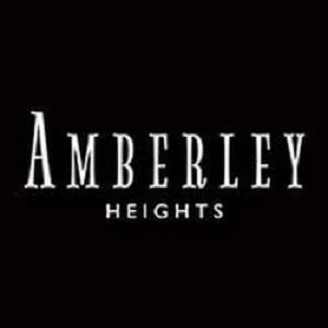 Amberley Heights Vallagio