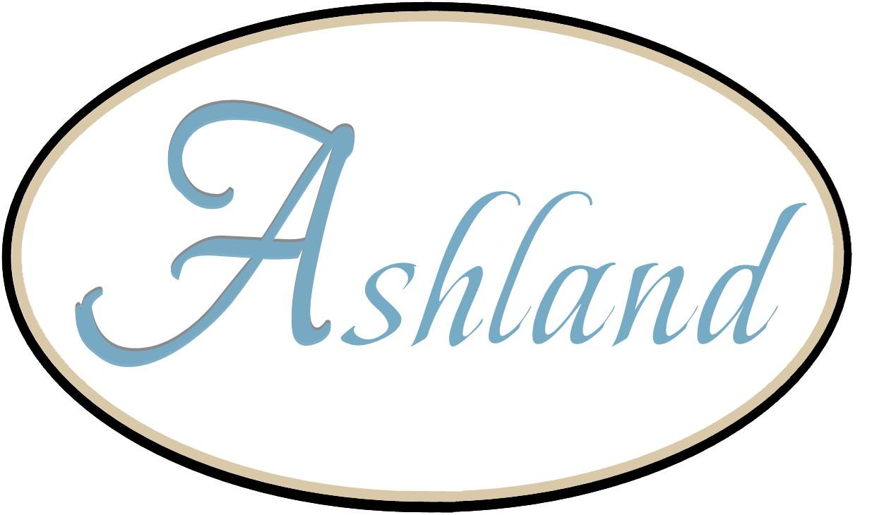 Ashland by Wilkinson Homes